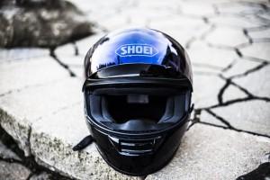 motorbike-264220_960_720