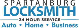 spartanburg_locksmith